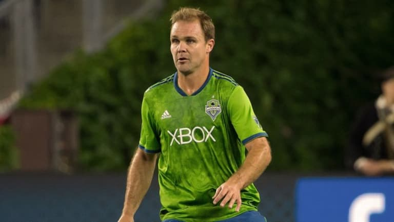The All-American Best XI who have played in Major League Soccer | Andrew Wiebe - https://league-mp7static.mlsdigital.net/styles/image_default/s3/images/Marshall_0.jpg