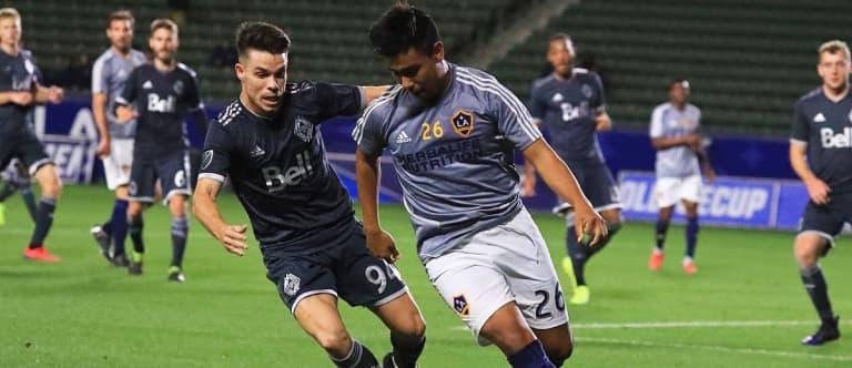Wiebe: Five MLS teenagers leading the #PlayYourKids charge - https://league-mp7static.mlsdigital.net/images/PCEfrainAlvarezed.jpg