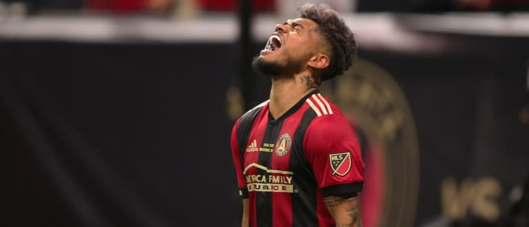 Warshaw: My list of the top 5 MLS players at every position - https://league-mp7static.mlsdigital.net/styles/image_landscape/s3/images/Josef-goal.jpg