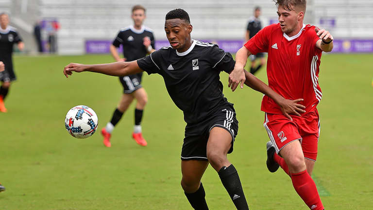 What coaches, scouts and GMs are saying about top prospects at MLS combine - https://league-mp7static.mlsdigital.net/images/Mason%20Toye%20011618.jpg
