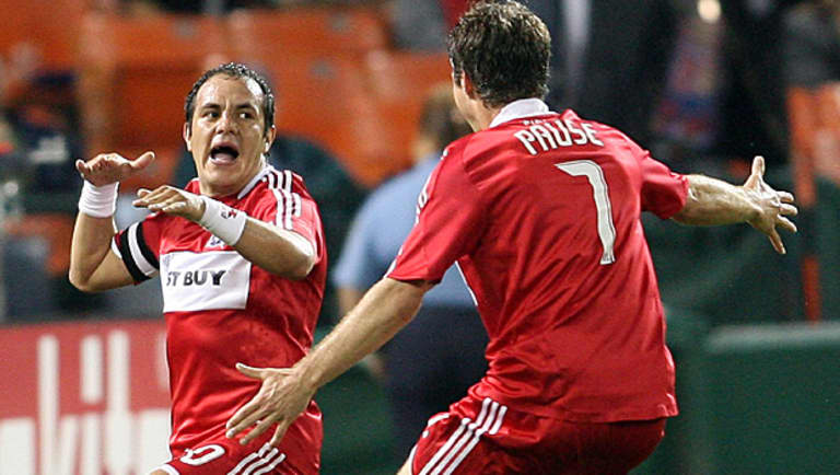 The Cuauhtemoc chronicles: Looking back on Chicago Fire's Mexican legend - https://league-mp7static.mlsdigital.net/mp6/image_nodes/2011/08/cuauhtemoc-blanco.jpg