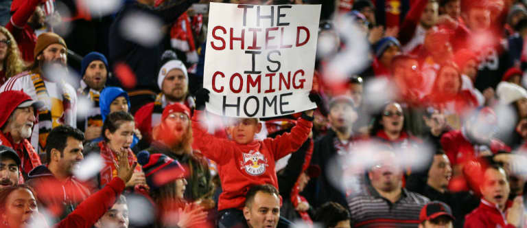 Wiebe: Why your (playoff) team will lift the 2018 MLS Cup - https://league-mp7static.mlsdigital.net/images/RBNY%20Shield.jpg