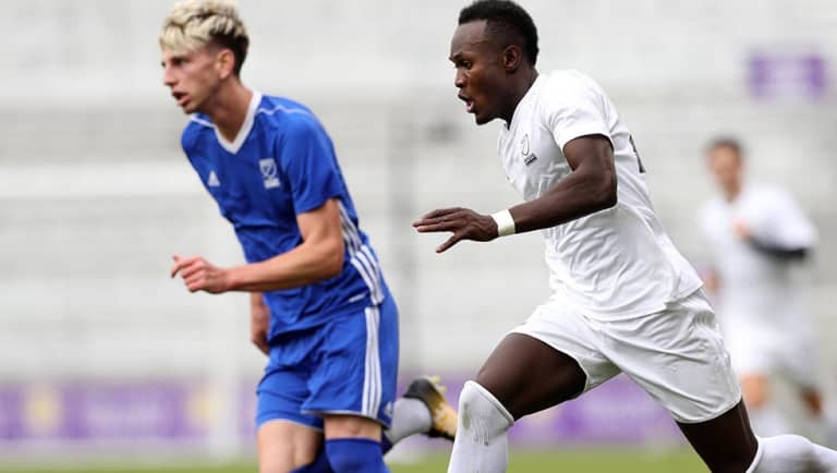 What coaches, scouts and GMs are saying about top prospects at MLS combine - https://league-mp7static.mlsdigital.net/images/Atuahene%20011618.jpg