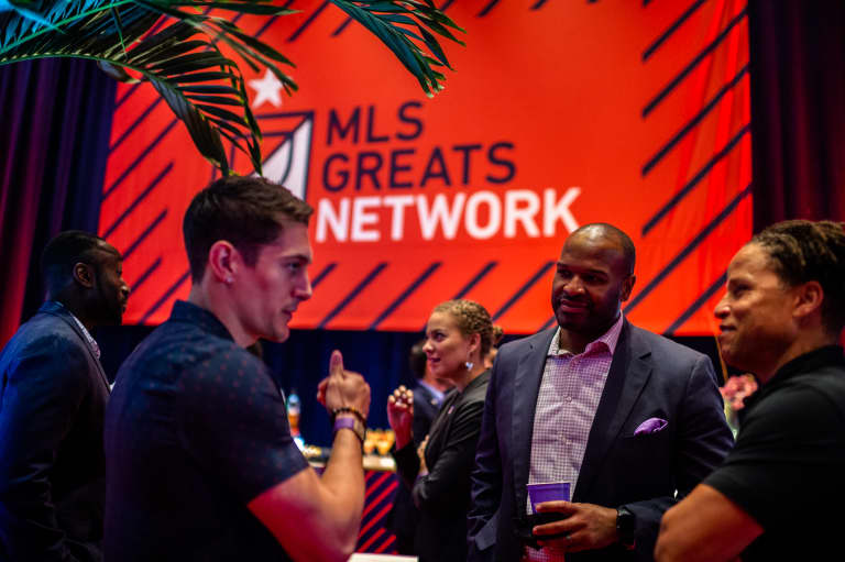 07302019_MLS_All_Star_Week_Orlando_Florida_Kapture_Visions-270
