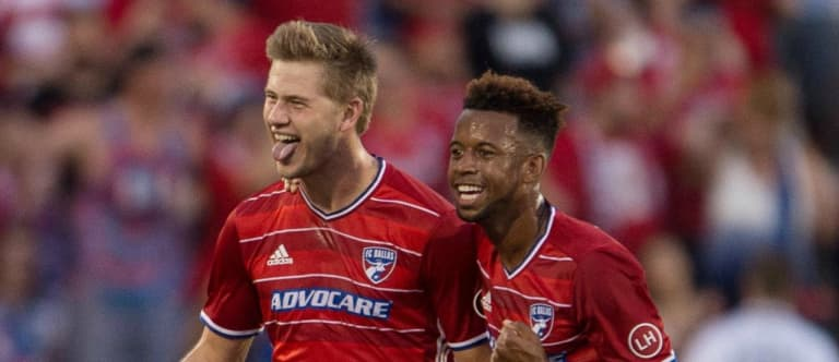 Parchman: Time to wake up to the MLS greatness in our midst in Dallas - https://league-mp7static.mlsdigital.net/images/WZKA.jpg