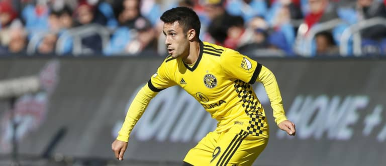 Fantasy: With NYCFC playing twice, which Cityzen should you add in Week 7? - https://league-mp7static.mlsdigital.net/images/Milton%20Valenzuela.jpg