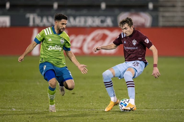 What Sam Vines' new deal says about the future of young players in MLS | Charles Boehm - https://league-mp7static.mlsdigital.net/images/USATSI_15214709.jpg?fDRL5VaoE2BcHj43A1NFb2ekEOzWh3mg