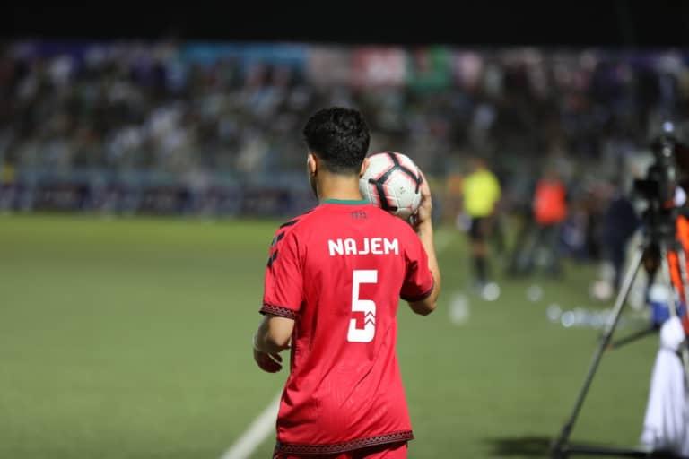 Wiebe: How Philadelphia's Adam Najem ended up an Afghan international - https://league-mp7static.mlsdigital.net/images/najem-ball.jpg