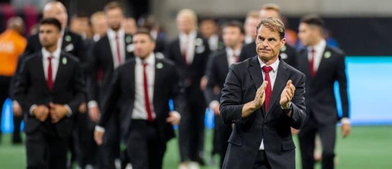 Bogert: Has Frank de Boer's first season with Atlanta United been a success? - https://league-mp7static.mlsdigital.net/images/De%20Boer_0.jpg