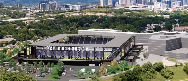 Nashville SC release new stadium renderings - https://league-mp7static.mlsdigital.net/images/NashvilleSCrendering3.jpg