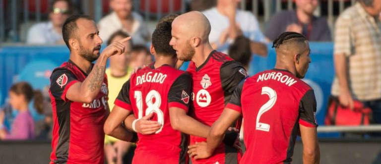 Boehm: Sizing up Toronto FC's forward options in Leg 1 at Columbus Crew SC - https://league-mp7static.mlsdigital.net/styles/image_landscape/s3/images/TFCCelebrate.jpg