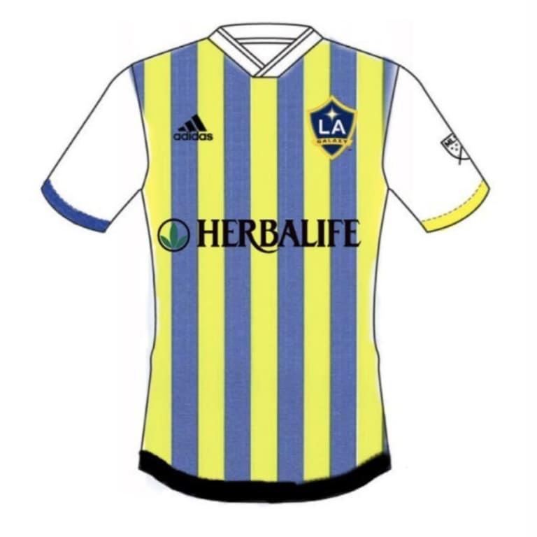Fan-designed jerseys: See MLS kits reimagined - https://league-mp7static.mlsdigital.net/images/kit-la-by%20@valadezjdiego.jpg