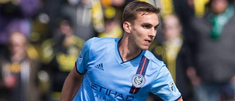 From FIFA dream to Bundesliga reality: NYCFC's Joe Scally follows former academy teammate Giovanni Reyna to Germany - https://league-mp7static.mlsdigital.net/images/James%20Sands.jpg