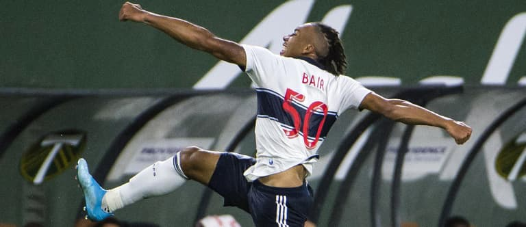 MLS 2020: The players who have most to gain from making Tokyo Olympics | Greg Seltzer - https://league-mp7static.mlsdigital.net/images/USATSI_13190688.jpg