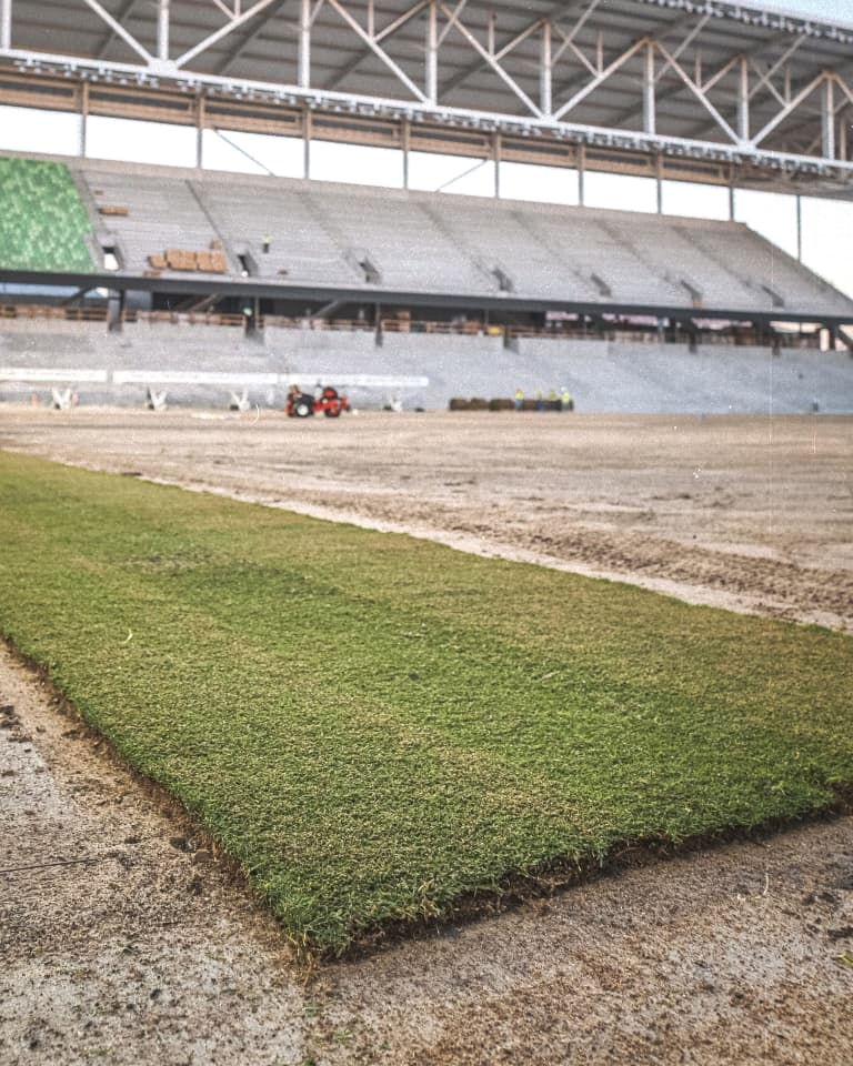Austin FC moves closer to first MLS season with installation of pitch at stadium - https://league-mp7static.mlsdigital.net/images/TPa1%20(1)%20(1).jpg?ODCY1kCXo9pIR4Rpbl6QlweXiAflPIyq