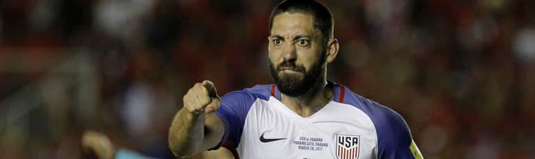 US Player Ratings: Howard, Ream, Pulisic lead on nervy night in Panama - https://league-mp7static.mlsdigital.net/styles/full_landscape/s3/images/Dempsey-vs.-Panama.jpg