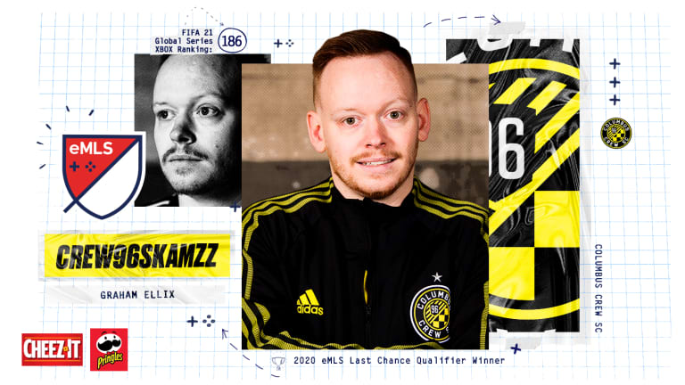 The 2021 eMLS Competitive roster is set! Check out who is repping your team - https://league-mp7static.mlsdigital.net/images/Columbus-Crew96Skamzz-00.jpg