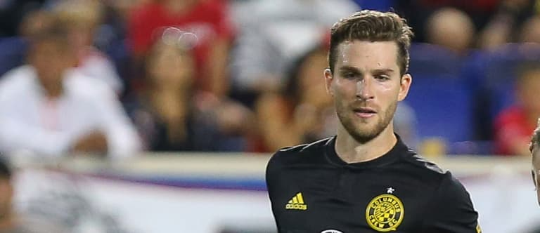 Wiebe: Dreaming up some potential MLS trades for the summer window - https://league-mp7static.mlsdigital.net/images/MullinsCrewSC.jpg