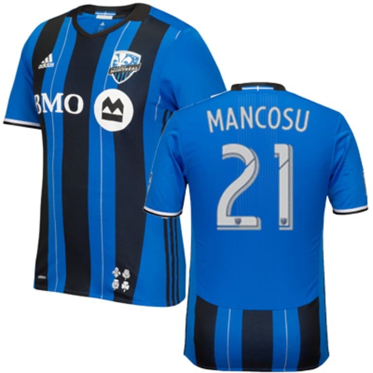 See how the 2016 MLS summer transfer window shook out in jerseys - https://league-mp7static.mlsdigital.net/images/MAN.jpeg?null