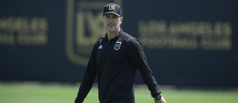 Ten coaches who could be the perfect fit for an MLS vacancy - https://league-mp7static.mlsdigital.net/images/RazovLAFC.jpg