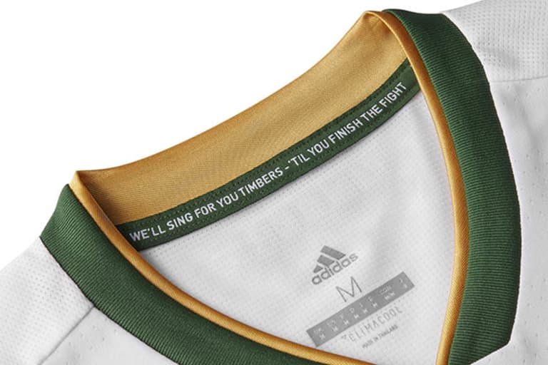 Portland Timbers unveil new 2018 white jersey with a nod to club's past - https://league-mp7static.mlsdigital.net/images/portland_neck_tape.jpg