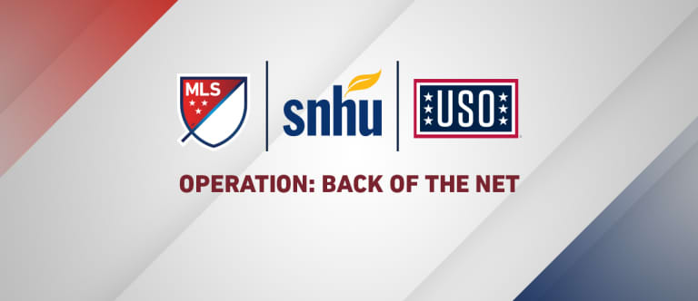 US service members who are also big MLS fans: Here's how you can help them - https://league-mp7static.mlsdigital.net/images/2017-MLS-SNHU-USO-DL-1280x553.jpeg