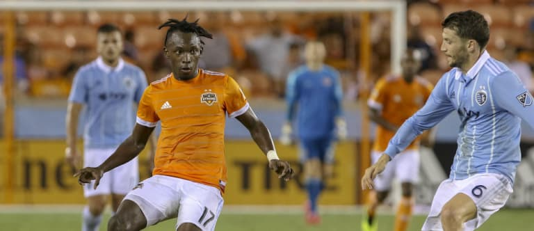 The top rising stars to watch at the 2019 Concacaf Gold Cup - https://league-mp7static.mlsdigital.net/images/Alberth%20Elis%20vs.%20SKC.jpg
