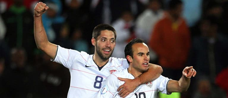 Boehm: Who is the US national team's greatest of all time? - https://league-mp7static.mlsdigital.net/styles/image_landscape/s3/images/Deuce-and-LD.jpg