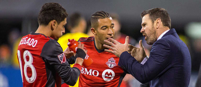 Why Greg Vanney decided to step away from Toronto FC and what's next - https://league-mp7static.mlsdigital.net/images/Delgado%20Morrow.jpg?W_iDFekv1_ltQ6t35J2dwtuM89x1EH87
