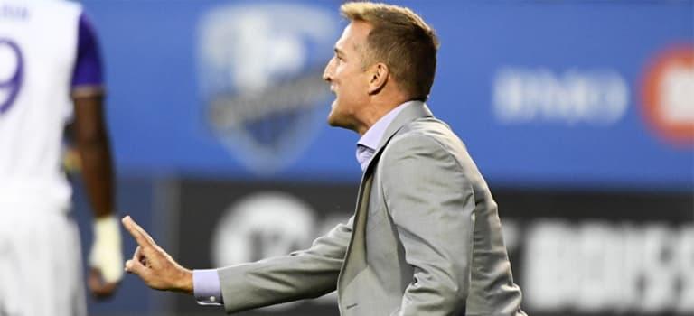 Sabetti: Orlando strikers Cyle Larin, Dom Dwyer still seeking out chemistry - https://league-mp7static.mlsdigital.net/images/ORL_Kreis.jpg