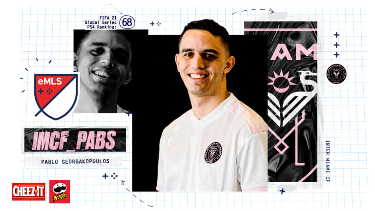 The 2021 eMLS Competitive roster is set! Check out who is repping your team - https://league-mp7static.mlsdigital.net/images/MIA-Pabs.jpg