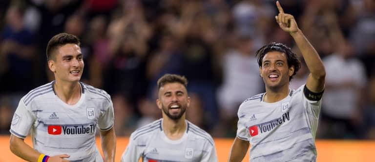 Top contenders to break LAFC's MLS single-season points record   Greg Seltzer - https://league-mp7static.mlsdigital.net/images/vela%20celly.jpg