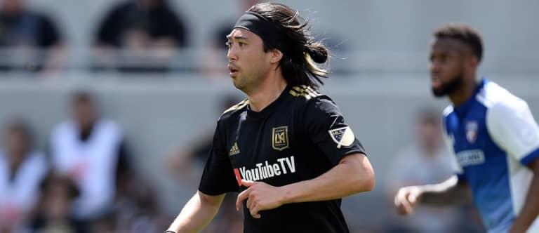 Warshaw: Each MLS team's biggest transfer-window need - https://league-mp7static.mlsdigital.net/styles/image_landscape/s3/images/Nguyen,-LAFC-debut.jpg