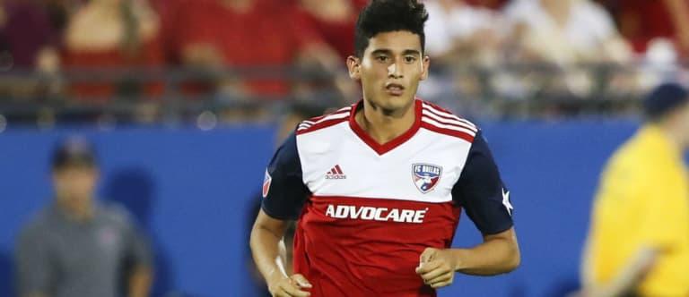 Various MLS technical staffers react to this year's 22 Under 22 rankings | Tom Bogert - https://league-mp7static.mlsdigital.net/images/Pepi_0.jpg