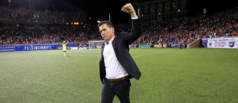 Sabetti: 10 coaches who would be a good fit in MLS - https://league-mp7static.mlsdigital.net/images/Koch.jpg