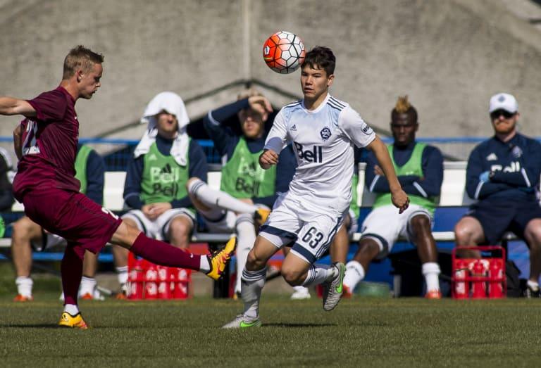 MLS teams' top USL prospects in 2017 - https://league-mp7static.mlsdigital.net/images/Vancouver-KadinChung.JPG