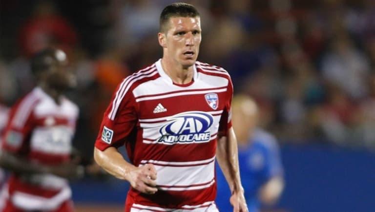 Ahead of Rivalry Week, meet the deadliest derby players in MLS history - https://league-mp7static.mlsdigital.net/mp6/image_nodes/2013/06/USATSI_7283790_167117770_lowres.jpg