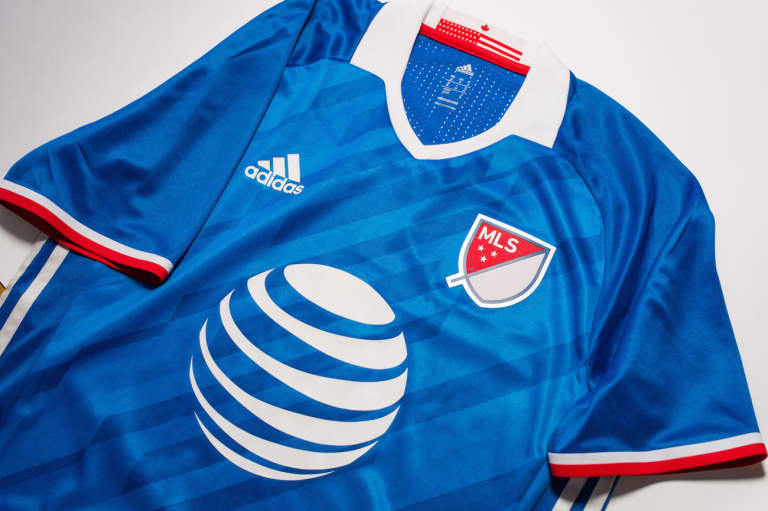 Check out the official 2016 AT&T MLS All-Star Game jersey - https://league-mp7static.mlsdigital.net/images/ASGjerseyoverall.jpg?null