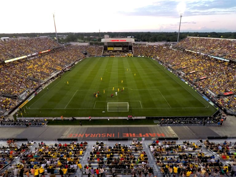 Who would you like to see host MLS Cup? It's down to two cities - https://league-mp7static.mlsdigital.net/images/mapfre-general.jpg