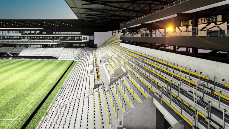 Columbus Crew SC release stadium renderings for new soccer-specific stadium - https://league-mp7static.mlsdigital.net/images/nordecke-side.jpg