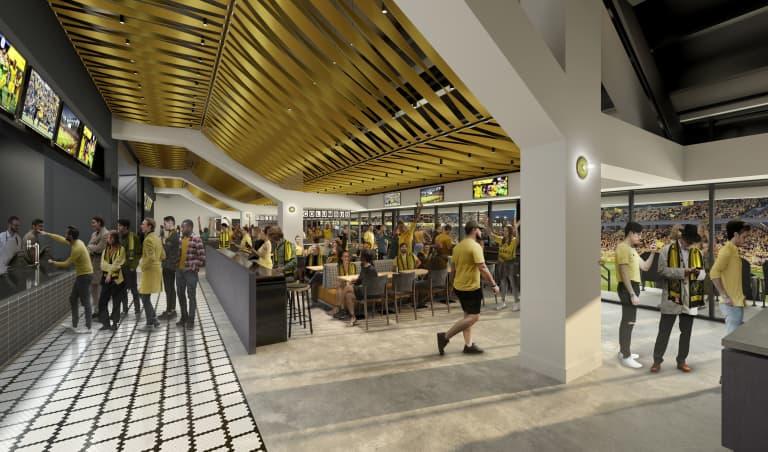 Columbus Crew SC unveil new stadium renderings ahead of 2021 opening - https://league-mp7static.mlsdigital.net/images/Rail%20Club%202%20-%20People.jpg?lv5vZmdbGUMC5wM21YjFg1BWVTwPuCs9