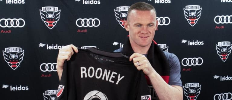 Wiebe: The four biggest storylines for the rest of the 2019 MLS season - https://league-mp7static.mlsdigital.net/images/rooney-holds%20up%20jersey.jpg