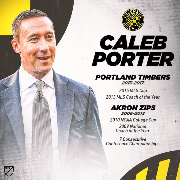 Columbus Crew SC name Caleb Porter head coach, Tim Bezbatchenko president - https://league-mp7static.mlsdigital.net/images/Porter%20(1).jpg?pj2zzTKFlnf5RhZMrKlkJv0MyB5trH8t