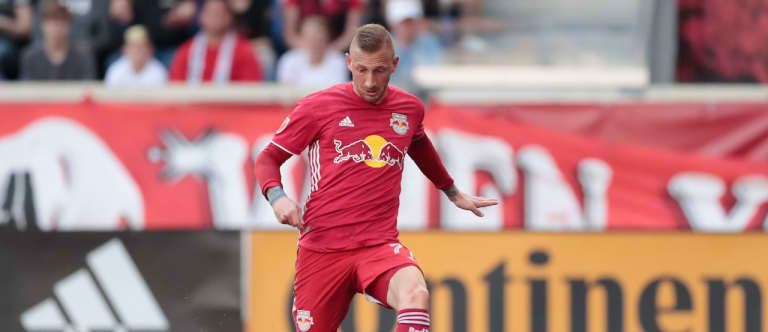 10 players who need a much improved 2021 | Greg Seltzer - https://league-mp7static.mlsdigital.net/images/Danny%20Royer%20on%20ball.jpg?gkMicLKdzjXQIp7no4_UyI0HLqdtQucC