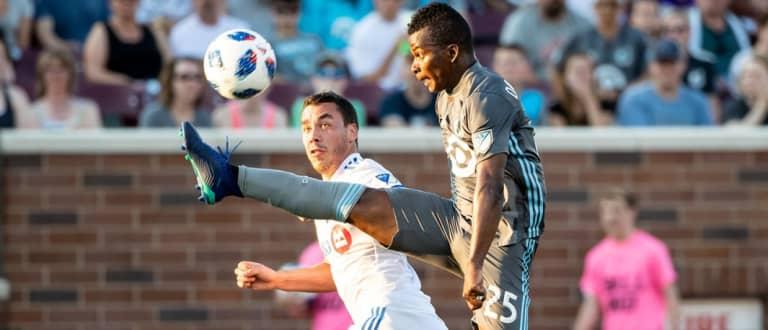 Running down the top stars of the new MLS season - https://league-mp7static.mlsdigital.net/styles/image_landscape/s3/images/Quintero,-MINvMTL.jpg