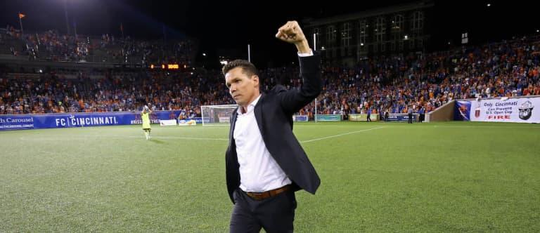 2019 MLS schedule release: 10 games to look forward to - https://league-mp7static.mlsdigital.net/images/Koch%20fist%20pump.jpg