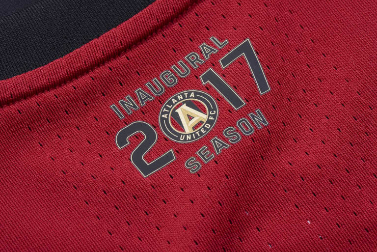 The new Atlanta United secondary jersey is out – order yours now! - https://league-mp7static.mlsdigital.net/images/ATLUTDlogodetail.jpg?null