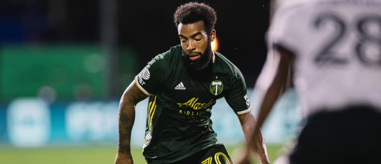 Extratime ranks the top 5 central midfielders in MLS - https://league-mp7static.mlsdigital.net/images/Eryk%20Williamson.jpg?yCECdIoXhudnzfd2f80nwKM8wdvV3yNk