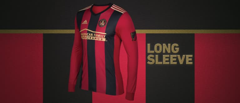 The new Atlanta United secondary jersey is out – order yours now! - https://league-mp7static.mlsdigital.net/images/ATLUTD-kit-Long-Sleeve.jpg?null