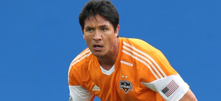 The best of the best: A look at the top all-time player for every MLS club - https://league-mp7static.mlsdigital.net/images/ching.jpg